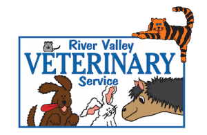 River Valley Veterinary Service